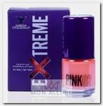 Лак для ногтей 02 / PINK EXTREME 15 мл