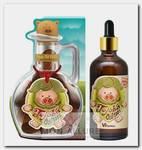 Масло жожоба для кожи / Farmer Piggy Jojoba Oil 100% 100 мл