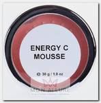Маска-мусс с витамином С / Energy C Mousse 30 г