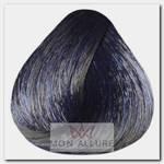 0/11 краска для волос (корректор), синий / ESSEX Princess Correct 60 мл