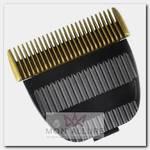 Нож металлический для 03-011/031/03-051/03-071/03-073