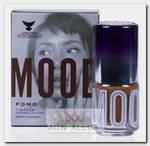 Лак для ногтей Проморгала / FOMO MOOD 15 мл
