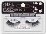 Ресницы накладные 105 / Prof Studio Effects