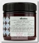 Кондиционер оттеночный для натуральных и окрашенных волос Алхимик, табак / ALCHEMIC 250 мл