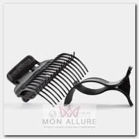 Фиксаторы для роллеров 20-40 мм / TheO Roller Clips Size1 4 шт