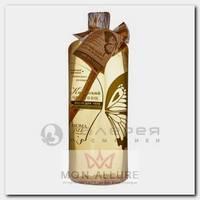 Масло массажное жидкое для тела Китайский лимонник 1000 мл