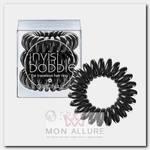 Резинка-браслет для волос / ORIGINAL True Black