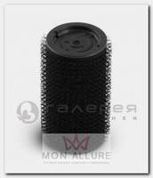 Роллер 20 мм / C9 Roller Size1 4 шт