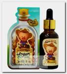 Масло арганы для кожи / Farmer Piggy Argan Oil 100% 30 мл