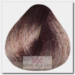 0/66 краска-корректор для волос, фиолетовый / DE LUXE SENSE Correct 60 мл