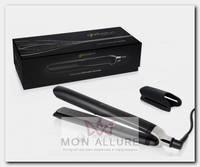 Стайлер для укладки волос GHD Platinum Black
