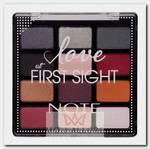 Тени для век из палитры 12 цветов 203 / Love at First Sight 12 х 1,3 г