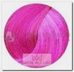 Краситель прямого действия / Neon Eccentric Pink rEvolution Color 90 мл