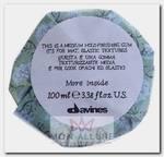 Гель-эластик для матовых подвижных текстур / MORE INSIDE 75 мл