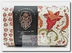 Мыло натуральное, гранат и цветок нероли / Pomegranate & Neroli 270 г