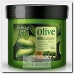 Маска для волос с маслом оливы 500 мл