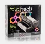 Диспенсер для фольги в рулонах / Fold Freak 1 шт