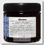 Кондиционер оттеночный для натуральных и окрашенных волос Алхимик, серебряный / ALCHEMIC 250 мл