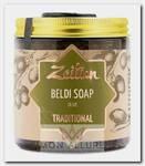 Бельди № 1 с эвкалиптом для всех типов кожи 250 мл