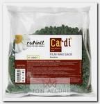 Воск пленочный в гранулах, азулен / Cardi 500 г