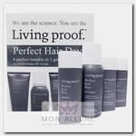 Набор дорожный для ухода за волосами / PERFECT HAIR DAY (PHD) 3*60 мл + 92 мл