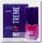 Лак для ногтей 01 / PINK EXTREME 15 мл