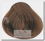 8.3 крем-краска перманентная для волос, светлый блондин золотистый / YE COLOR 100 мл