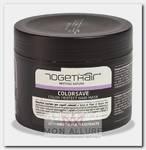 Маска для защиты цвета окрашенных волос / Colorsave Mask color protect hair 500 мл
