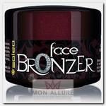 Бронзатор для лица / Face Bronzer 15 мл