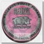 Помада розовая на петролатумной основе / Pig 113 г
