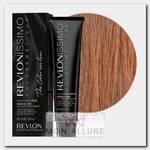 8-42 краска для волос,  медовый светлый блондин / RP REVLONISSIMO COLORSMETIQUE High Coverage 60 мл