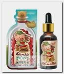 Масло шиповника для кожи / Farmer Piggy Rose hip Oil 100% 30 мл