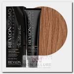 8-12 краска для волос, снежный светлый блондин / RP REVLONISSIMO COLORSMETIQUE High Coverage 60 мл