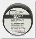 Воск-паутинка средней фиксации для укладки волос / Finish Concept Fiber Wax 100 мл