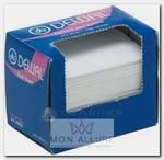 Бумага для химии 80х55 мм 1000 шт